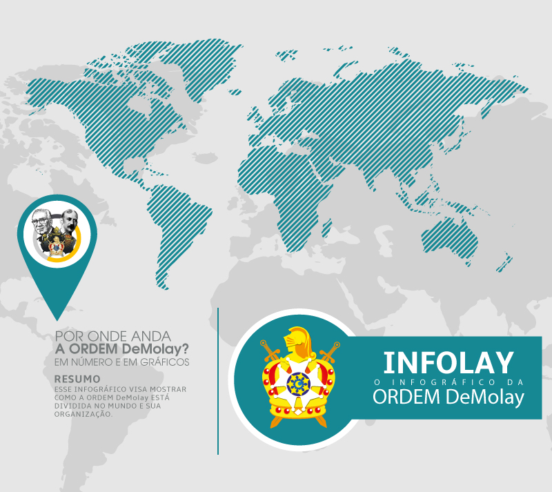 infografico_demolay_01